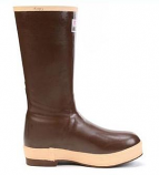 XtraTuf Insulated Rubber Boot