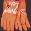 Kinco Acrylic PVC Glove